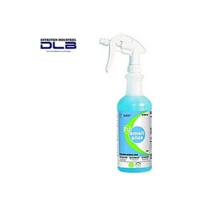 Nu-Smell+, 750 mL