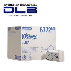 KC Hand towels Kleenex-Ultra, 94 sheets / 30packs