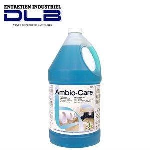 Ambio-Care - Traitement d'odeurs 3.8L