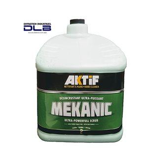 Crème PSN Mekanic, 4L