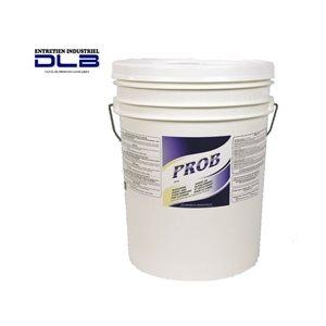 Prob - Détachant liquide pour lessive 18.9L