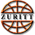 Zuritt